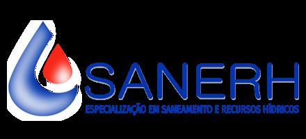 SANERH